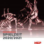 Theatergemeinde Meppen_11-1