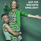 Theatergemeinde Meppen_11-3
