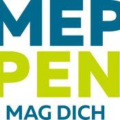 meppen_logo_slogan_rgb Kopie